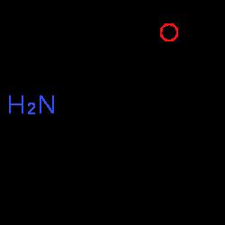 Aceto-m-aminotoluene | C9H11NO | ChemSpider