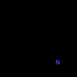 Amitriptyline | C20H23N | ChemSpider