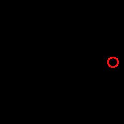 Benzylmethylketon