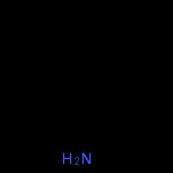 Benzyl(phenyl)aniline | C19H17N | ChemSpider