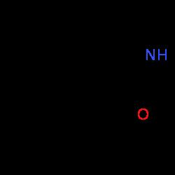 3,4-Dimethylmethcathinone