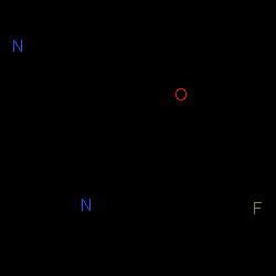 Trazodone uk, Trazodone 50 mg en español