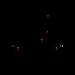 3b00a89ef3b (6S,7E,9R,10S,11S)-11-[(2S)-1-(Benzyloxy)-2-propanyl]-9-[(4 -methoxybenzyl)oxy]-2,2,6,10,13,13,14,14-octamethyl-3,3-diphenyl-4,12-dioxa-3  ...