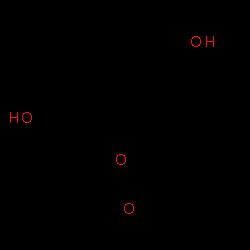 Thymolphthalein   C28H30O4   ChemSpider