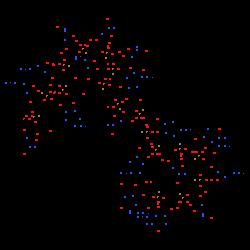 Image result for nusinersen