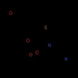 chloroquine and quinine