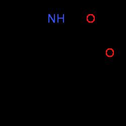 Methylphenidate | C14H19NO2 | ChemSpider