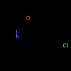 Amfebutamoni