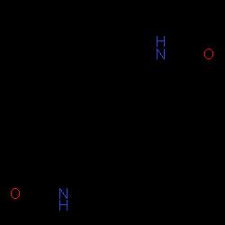 Finasteride | C23H36N2O2 | ChemSpider