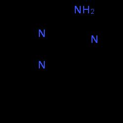 imiquimod | C14H16N4 | ChemSpider