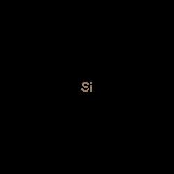 Di-1H-inden-1-yl(dimethyl)silane | C20H20Si | ChemSpider