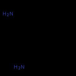 9,9-Bis(4-aminophenyl)fluorene   C25H20N2   ChemSpider