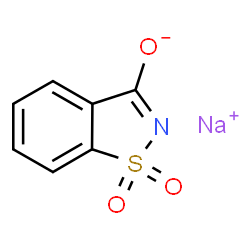 Gabriel synthesis