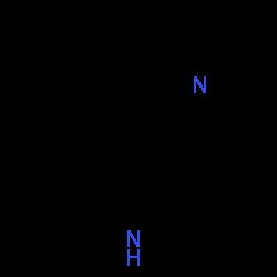 Diethyltryptamine