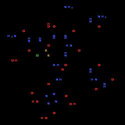 2025d97d602 2,2',2''-[10-(2-{[(2R)-1-({(4R,7S,10S,13R,16S,19S)-10-(4-Aminobutyl ...
