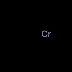 Chromocen
