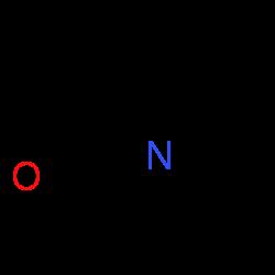 1 Vinyl 2 Pyrrolidone C6h9no Chemspider