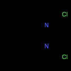 fenclorim   C10H6Cl2N2   ChemSpider