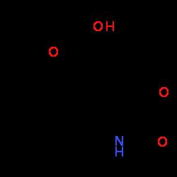 2 Hydroxy 1 Methoxy 4H Dibenzodegquinoline 456H Dione