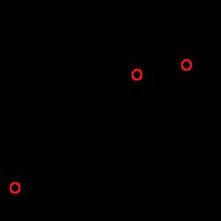 BOLDENONE ACETATE   C21H28O3   ChemSpider