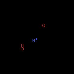 ChemSpider 2D Image | Umeclidinium | C29H34NO2