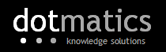 Dotmatics: knowledge solutions