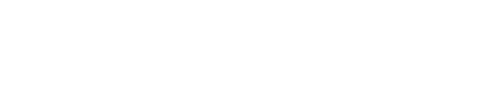 ChemSpider - Search and share chemistry