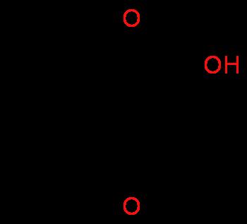 2-Hidroxi-1,4-naftoquinona