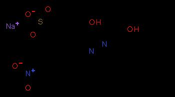 Acid black 52 (C.I. 15711)
