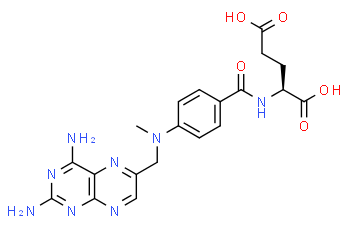 Methotrexate, Ph. Eur.