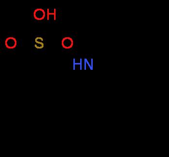 Phenyl peri acid 80%