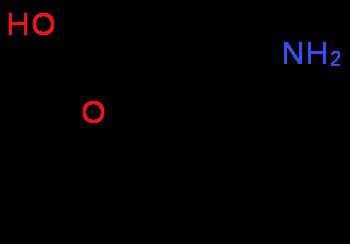 4-amino-3-phenylbutyric acid HCl