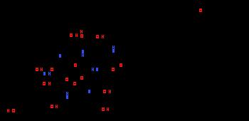 Anidulafungin, for culture media use