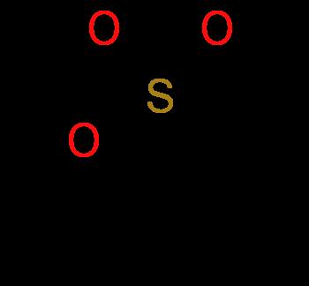 1,4-Butane sultone, min 98%