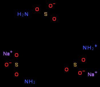 Acid fuchsin (C.I. 42685)