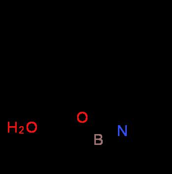 (R)-(+)-Methyl-CBS-oxazaborolidine 1M in toluene