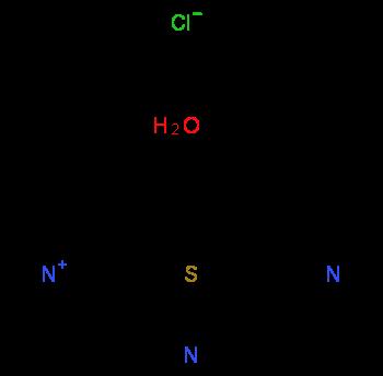 Carbamazepine, Ph. Eur.