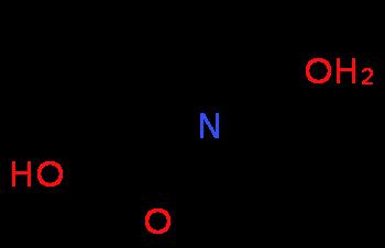 (R)-(-)-2-Butanol