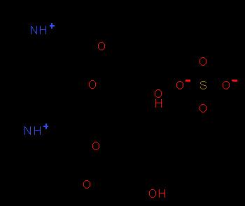 Atropine sulfate, BP, Ph. Eur.