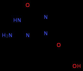 Acyclovir, USP