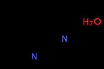 1,10-Phenanthroline monohydrate, ACS