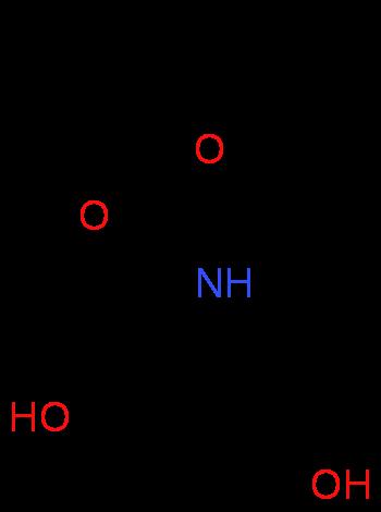 (S)-(-)-2-(Boc-amino)-1,4-butanediol