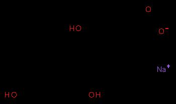 Sodium cholate