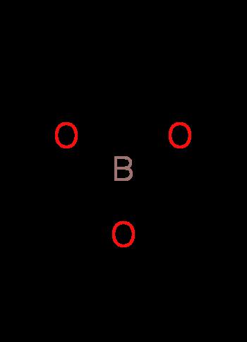 Triisopropyl borate
