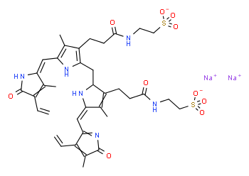 Bilirubin conjugate