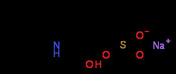 CAPSO sodium salt