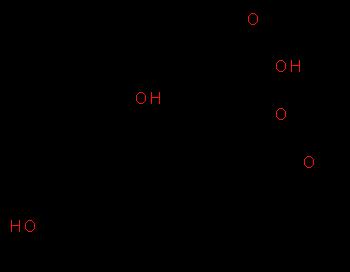 Fusidic acid, Ph. Eur.