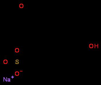 Phenol red sodium salt, ACS