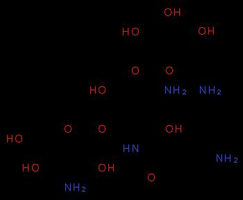 Amikacin free base