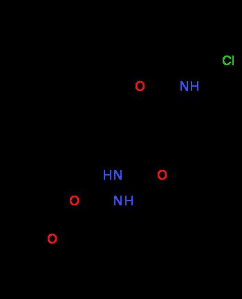 Acid blue 1 (C.I. 42045)